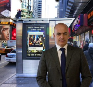 eric_times_square