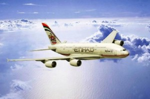 RMG Etihad_Airways111