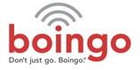 boingo_logo