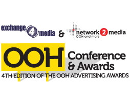 exchange4media ooh conference