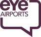 eye_airports_logo