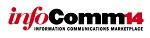 infocomm14-logo