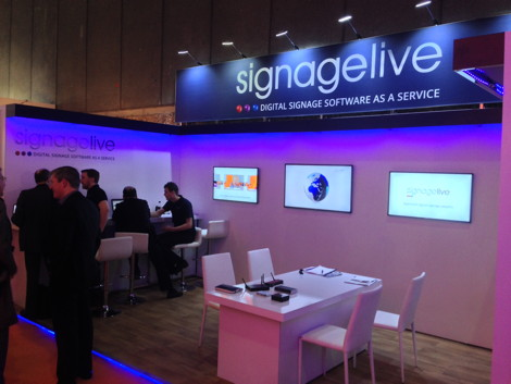 ise2014 signagelive 470