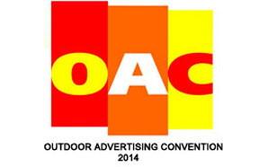 logo oac 2014