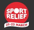 logo sport relief