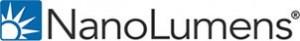 nanolumens_logo