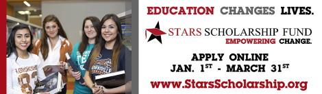 stars_scholarshop_fund_cco_billboard