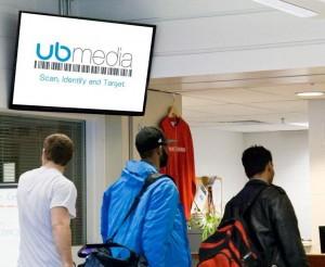 ub_media_fokus