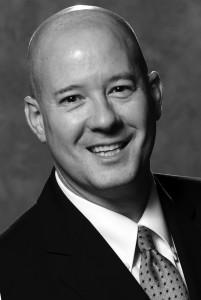 Mark Geiger