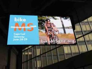 boston_ms_week_bike_creative_march_2014