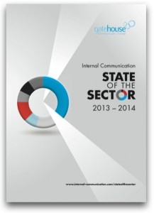 gatehouse state of the sector 2013 2014 report