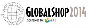 logo globalshop
