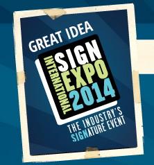 logo isasignexpo 2014
