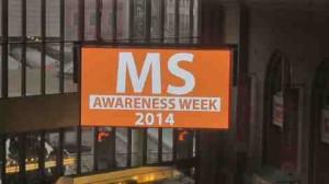 ms_awareness_week_2014.2