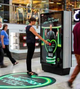 ooh!_retail_innovation_dispensing_shopalite_energyaustralia_doncaster_melbourne_-_2