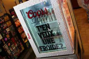 refrigerateur_coors