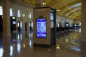 union_depot_transit_signs_2
