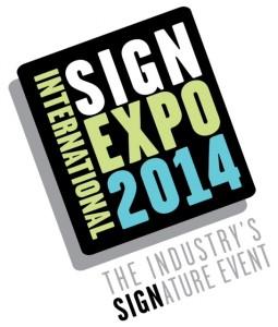 ISA_Expo2014_RGB