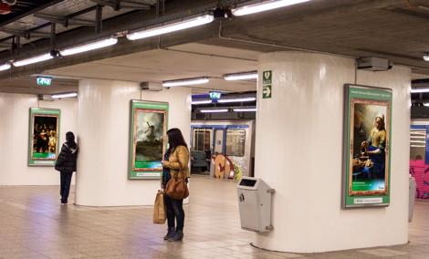 KPN Rijksmuseum