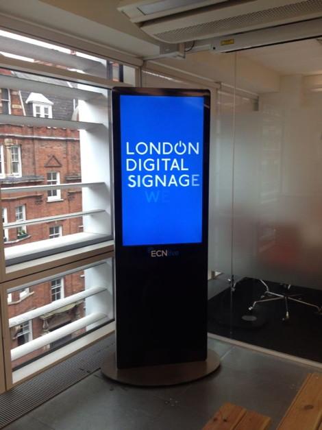 LDN Digital Signage Wk 2 (1)