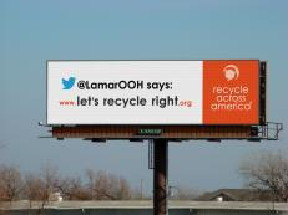 Lamar Recycle right2