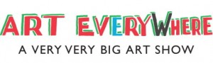 arteverywhereus logo
