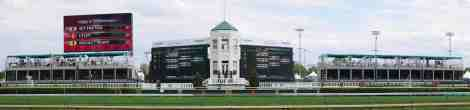 panasonic.kentucky_derby