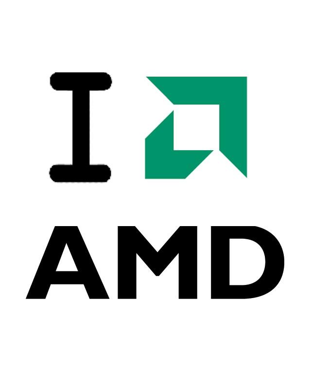 http://www.dailydooh.com/wp-content/uploads/2014/06/i-love-AMD.jpg