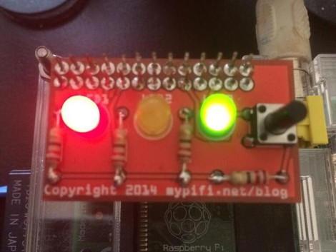 mypifi-led-board