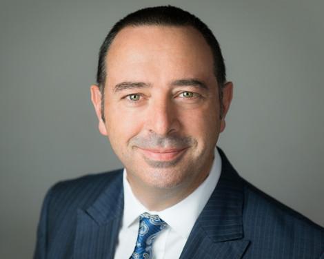Charles Parry-Okeden CEO - Charles-Parry-Okeden-CEO