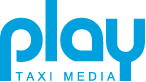 logo playtaximedia