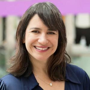 Lisa cohen