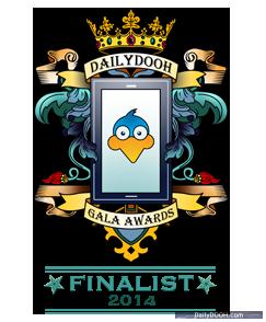 DD_Gala_finalist_2014