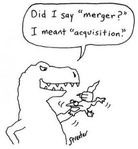 193_merger_acquisition