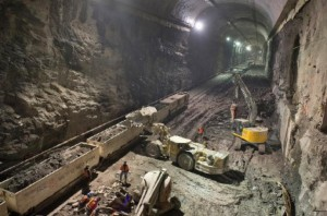 New-York-East-Side-Access-project-workers2