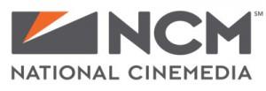 NCM-Logo-Corporate