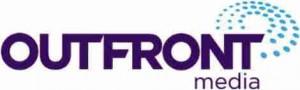 OUTFRONT Media logo