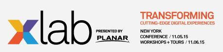 logo segd xlab 2015
