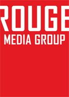 RougeMediaGroup_Logo_Outline