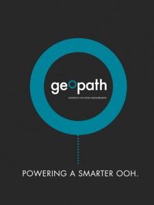 Geopath Mediakit Cover