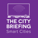 DD_TCB_SmartCities Logo 470