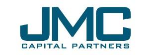 JMC_Logo_eb-304x112