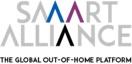 logo smart alliance