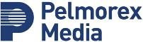 pelmorex logo