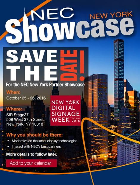 NYSC_NECSHOWCASE Save The Date 2016 470