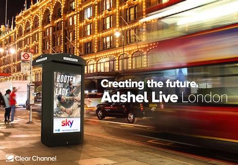 adhsel-phone-box-by-amscreen-470