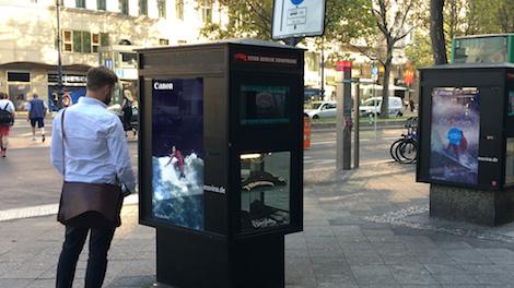 citysurfer_silverflowd6_interactive_kudamm_berlin