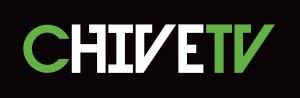 chive-tv-logo