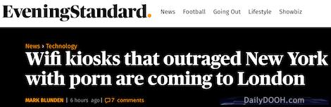 linkuk-eveningstandard-headline
