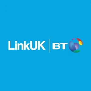 linkuk-logo